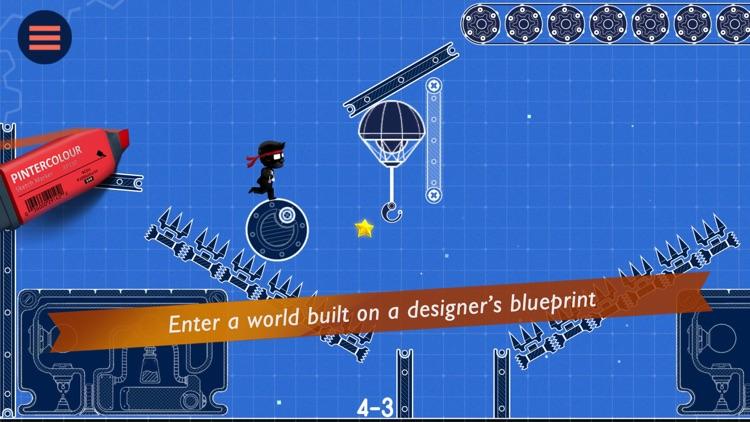 Eraser screenshot-4