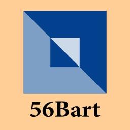 56Bart