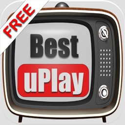 Best uPlay Free for YouTube