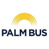 Palm Bus votre mobilité à Cannes