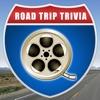 Road Trip Trivia: Movies Edition