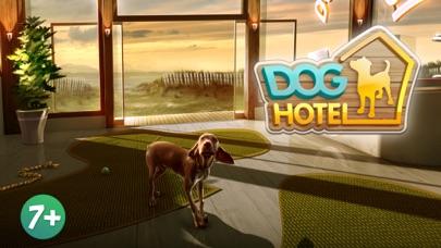DogHotel Premium screenshot one