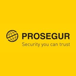 Prosegur Investor Relations
