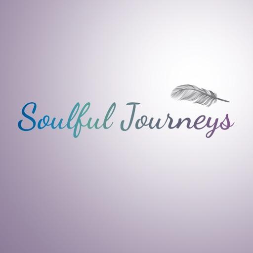 Soulful Journeys Healing Arts