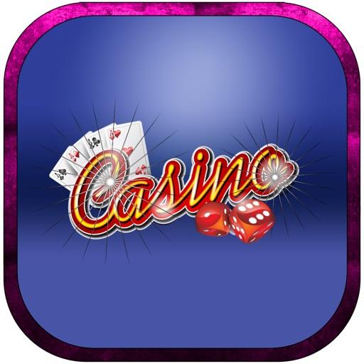 VEGAS Slots Machine - Free Las Vegas Edition Game!!!!!!