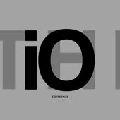 EDITION29 THE IO