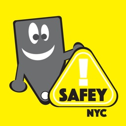 Safey NYC