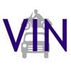 VIN Database