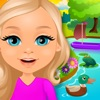 Baby Park Fun - Kids Games (Boys & Girls)