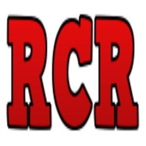 Rittman Community Radio