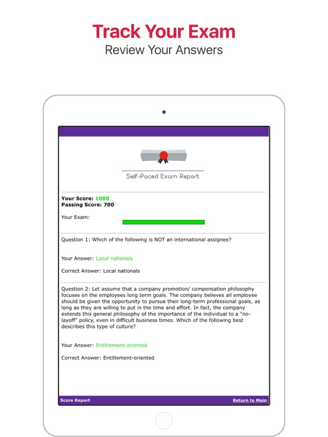 Asq Cqa Quality Auditor Certification On The App Store