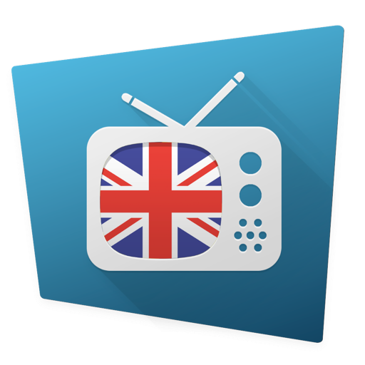 United Kingdom's Television