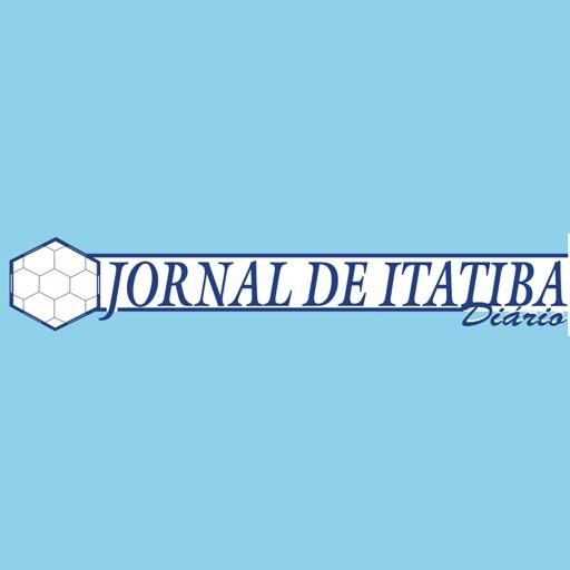 Jornal de Itatiba iOS App