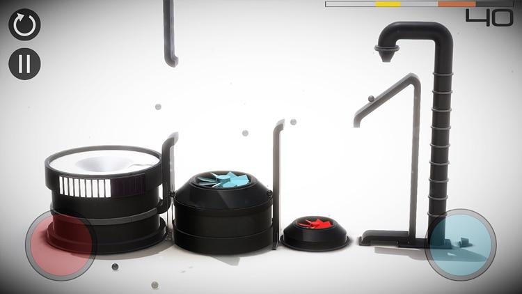 Perchang screenshot-4