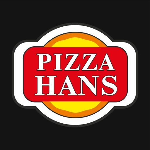 HANS Pizza