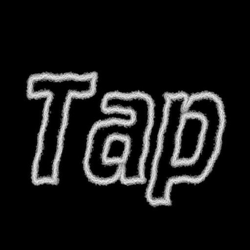 Dr.Tapper 1.0 icon