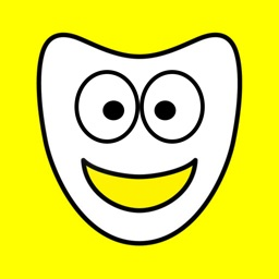 Masqify for Snapchat - HD Face Swap Masks, Switch Faces with Live Photo Effects
