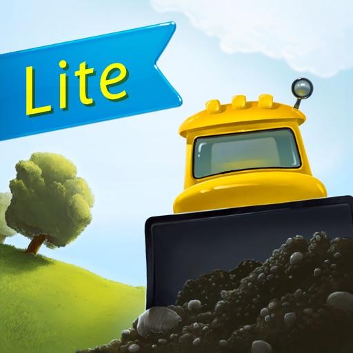 Веселая стройка Lite