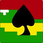 Blackjack 101 Pro app review