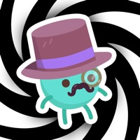 Codes for Warpy Leap - The Impossible Time Travel Game Hack