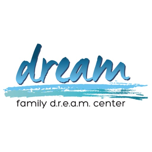 Family DREAM Center