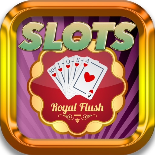 Massive Jackpots! Play Your Favorite SLOTS GAME!!