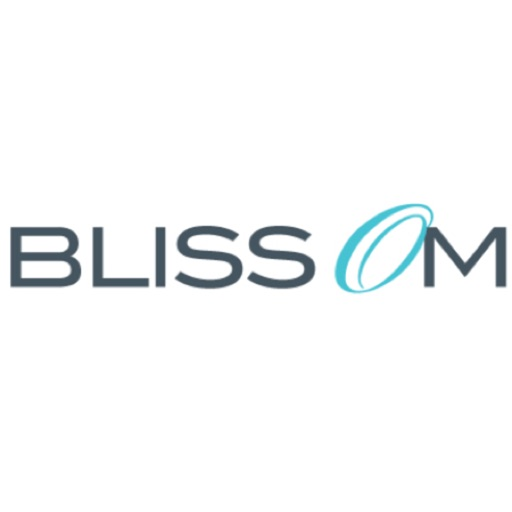 Bliss Om icon