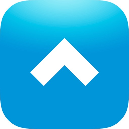 avanquest.com/app-pack