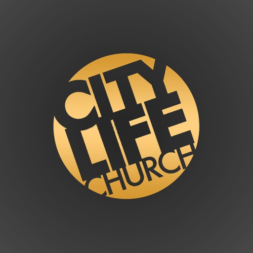 City Life Church Leduc