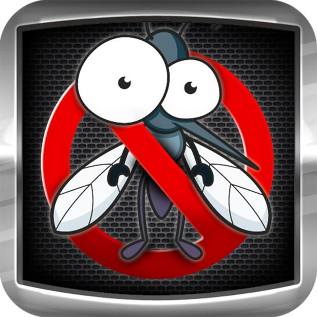 anti moustiques insectes gratuit dans l app store. Black Bedroom Furniture Sets. Home Design Ideas