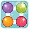Linky Lines - iPadアプリ