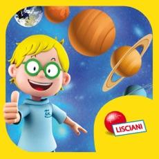 Activities of Piccolo Genio 43927