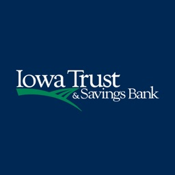 Iowa Trust & Savings Bank