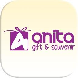 Anita Gift