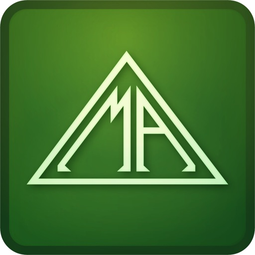 Marijuana Anonymous Mobile