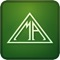 This is the official 12 Step recovery app of Marijuana Anonymous*