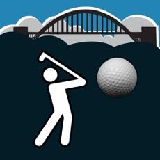 Activities of Toon Golf