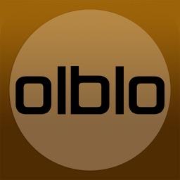 OLBLO SMART