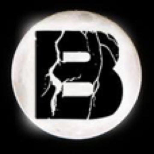 BEASTIE 247 icon