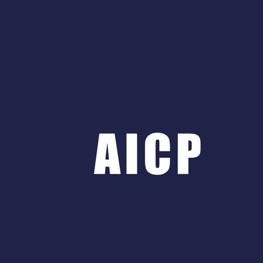 AICP Exam Prep Guide: American Institute of Certified Planners Study Courses with Glossary Flashcards