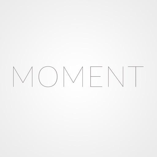 Moment Training