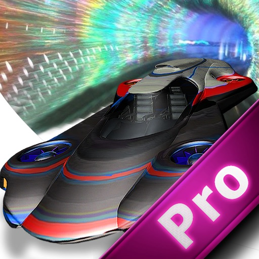 Road Traffic Impossible PRO - Real Speed Xtreme