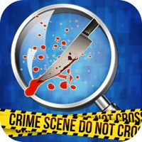 Codes for Free Crime Scene Investigation Hidden Object Games Hack