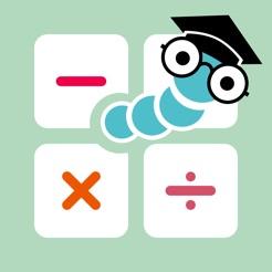 Hojas de Trabajo de Matemáticas para grados 1-3: Discalculia ...