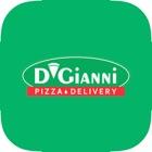 D'Gianni Pizzaria icon