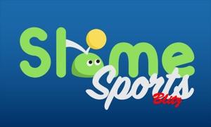 Slime Blitz