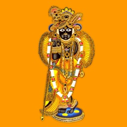 Lord Banke Bihari Virtual Temple: Worship Shri Krishn