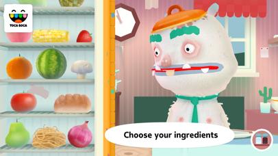 download Toca Kitchen 2 apps 0