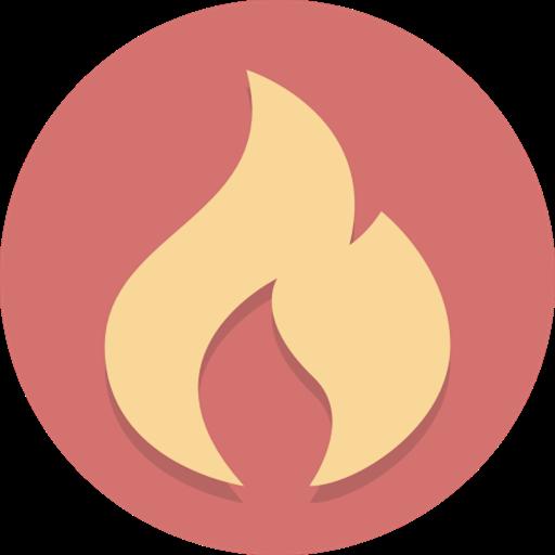 Burn Down - Sprint Progress Tracker for JIRA