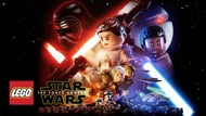 LEGO® Star Wars™: The Force Awakens iphone images